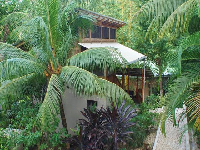 Casa Hemingway Exterior